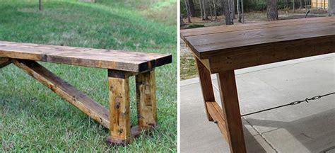 easy to make benches easy diy bench www pixshark com images galleries with a bite
