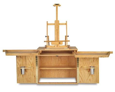 art tables for adults best uranias pastel desk bed office pinterest