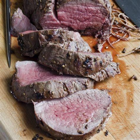 balsamic roast beef in oven 1000 ideas about balsamic roast beef on roast