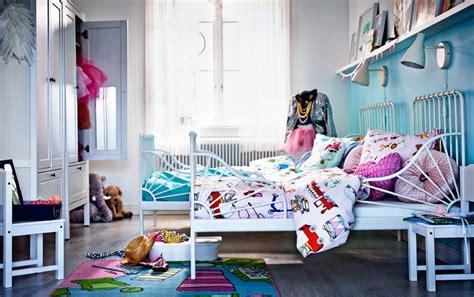 small bedroom ideas ikea womenmisbehavin