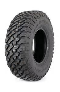 New All Terrain Truck Tires Ford All Terrain Truck 2014 Autos Post