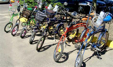 swing bike craigslist 56 swing bike craigslist ibis hd650b frame with an