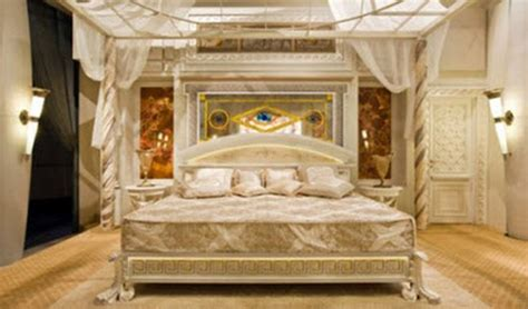 roman home decor 1000 images about greek and roman style home decor ideas