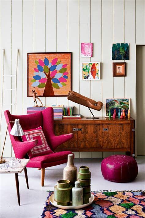 Wohnzimmer Sessel by 40 Wohnzimmer Sessel Mit Coolem Look Die Sich Im Raum