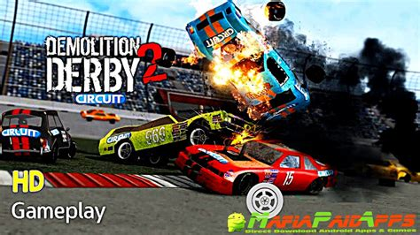 implosion full version apk 1 2 6 demolition derby 2 apk mod for android mafiapaidapps