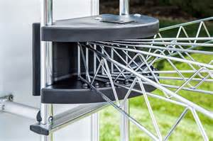 clothes drying rack for rv images