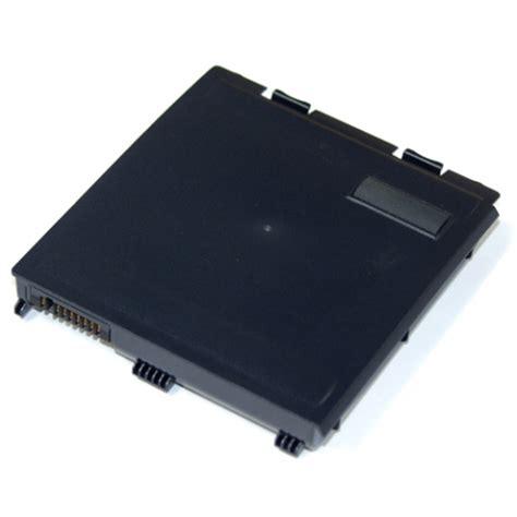 Baterai Fujitsu baterai fujitsu c1211 c1212 e8010 e8020 oem gray jakartanotebook