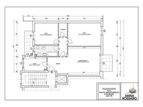 disegnare un appartamento disegnare piantina appartamento
