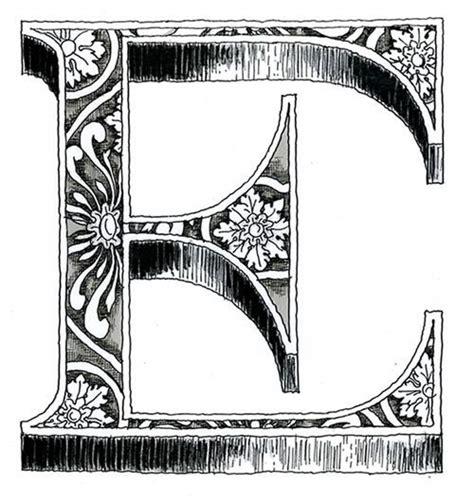 printable alphabet single letters 1000 images about decorative letters on pinterest the
