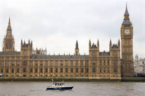 The Houses Of Parliament » Home Design 2017