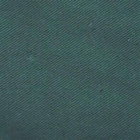 brushed denim upholstery fabric teal 10 ounce brushed bull denim woven fabric nick of time