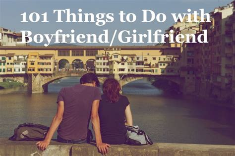 7 Things That Nothing To Do With by Nothing S Worse Than Getting In A Rut With Your Bf Hubs