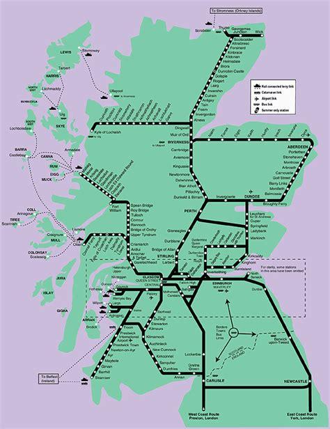 Search Scotland Maps Scotland And Search On