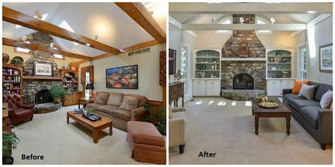 Interior Designer Louisville Ky by Interior Decorator Louisville Ky Brokeasshome