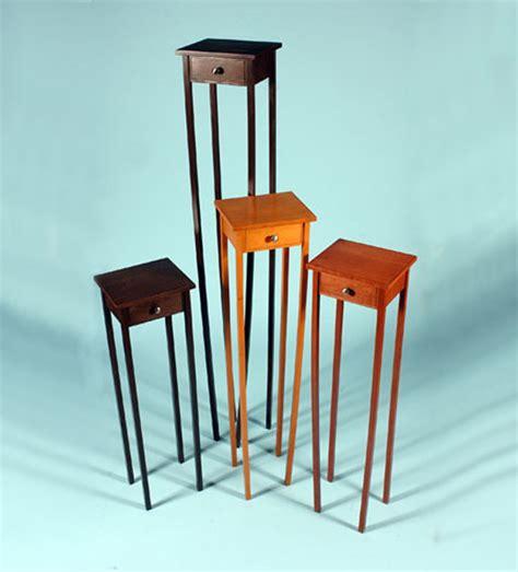 home wood design furniture kids furniture with creative cabinet design