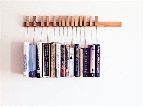 50 creative diy bookshelf ideas ultimate home ideas