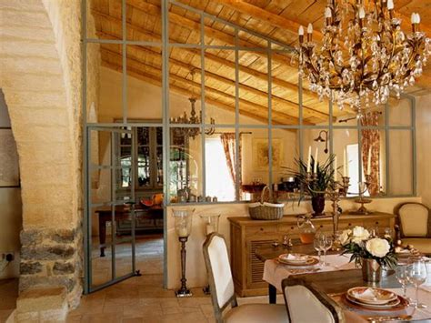 french country homes interiors french country furniture for stunning dining room