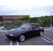 Mazda MX 5 NA 971jpg  Wikimedia Commons