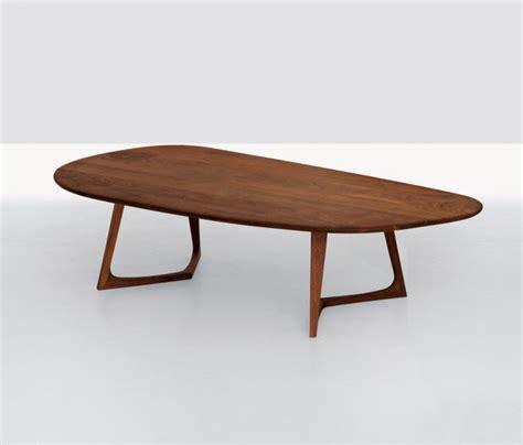 Twist Coffee Table By Zeitraum Twist Lounge Tables From Zeitraum Architonic