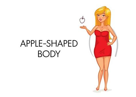 apple body shape know what to eat for your body type top 10 home remedies