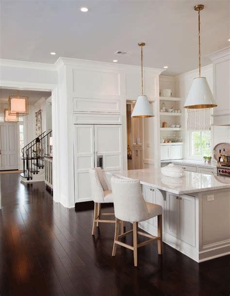 Kitchen Floor Lights Visual Comfort Lighting Goodman Hanging Pendant Design Ideas