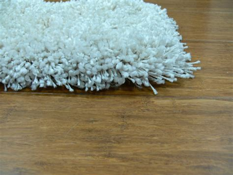 using bamboo rug using rugs with bamboo flooring bamboo flooring
