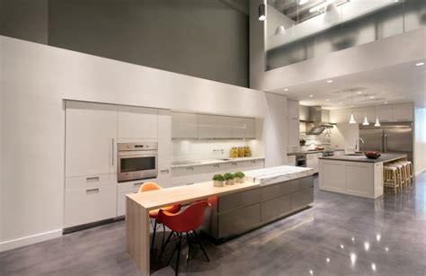 kitchen appliances chicago ge monogram pro quality appliances that speak in a