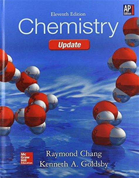 chang books chemistry by chang 11th edition direct textbook