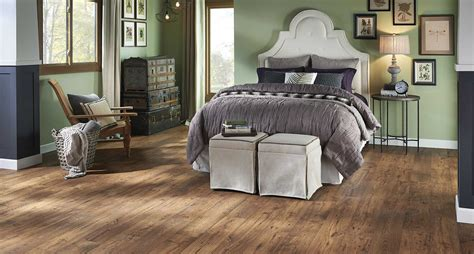 laminate hardwood flooring inspiration gallery pergo