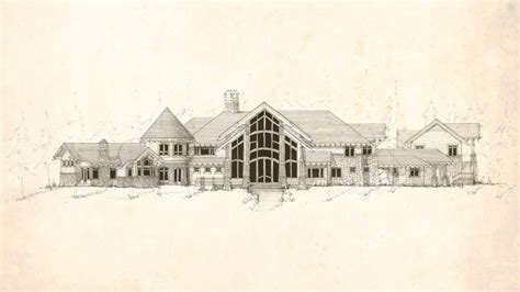 Mountain Lodge Style House Plans by Mountain Lodge Style Home Plans Small Lodge Style Homes