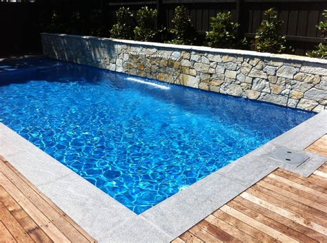 great pool great ocean pools swimming pool builder in melbourne and