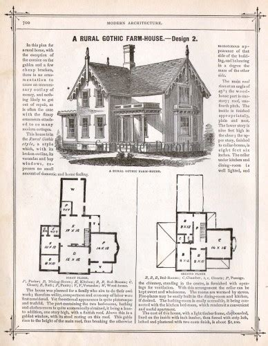 Vintage Home Floor Plans Antique Farmhouse Floor Plans So Replica Houses