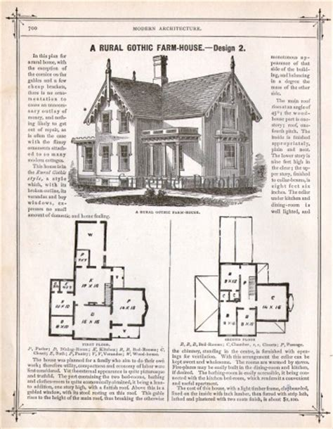 1800s Farmhouse Floor Plans | 1800 farmhouse decorating ideas 1800s victorian farmhouse