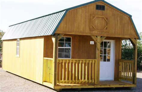 Large Sheds For Sale Near Me 20x40 Cabin With Loft Studio Design Gallery Best