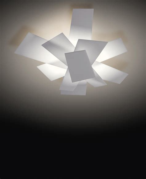 ladari foscarini foscarini big chandelier 28 images caboche suspension