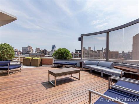 apartamento en nueva york apartamento en nueva york 1 dormitorio chelsea ny 17781