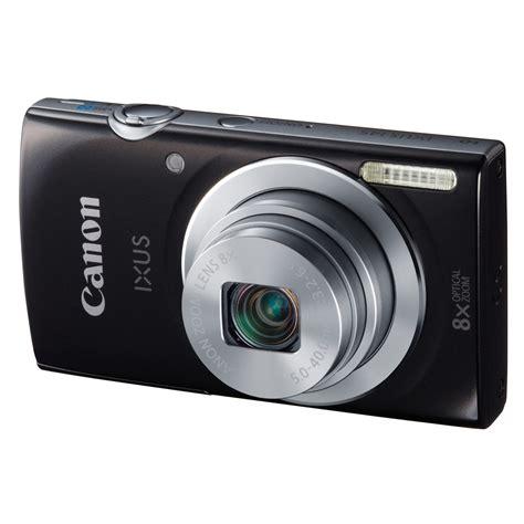 Canon Ixus 145 Mulus 100 canon ixus 145 noir appareil photo num 233 rique canon sur ldlc