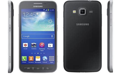 Harga Samsung Max harga samsung galaxy max spesifikasi usung jaringan
