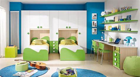 childrens bedroom ideas childrens bedroom ideas ireland room design ideas