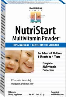 rainbow light multivitamin side effects nutristart multivitamin powder 30 packets plus where