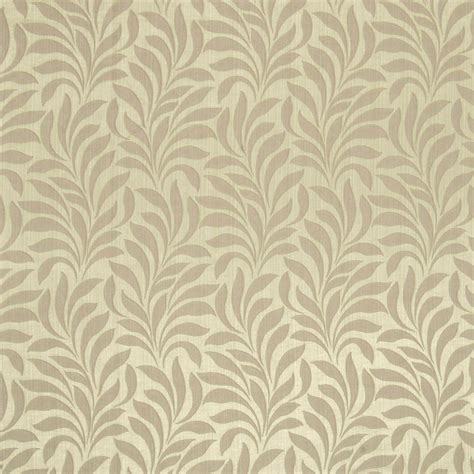 curtain upholstery fabrics bronte curtain fabric antique cheap jacquard curtain