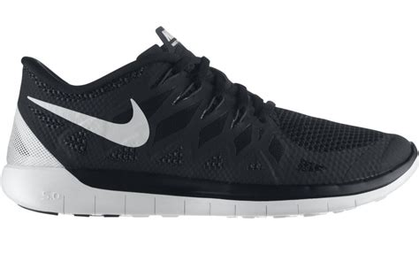 find  perfect nike shoe wiggle guides