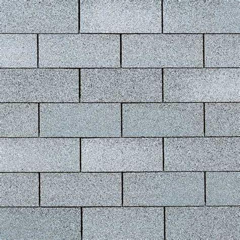 light shingle owens corning roofing shingles supreme ar