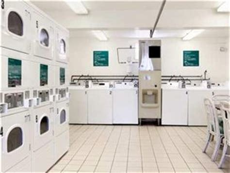 laundry design for hotel hotel laundry room google search hotels pinterest