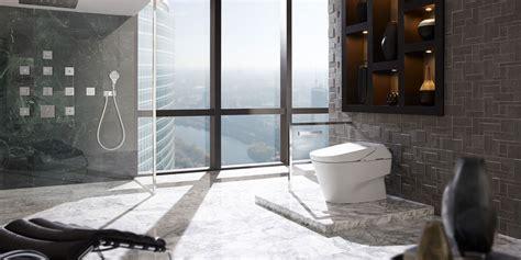 beautiful toilets 15 dream bathroom inspiration photos of beautiful bathrooms