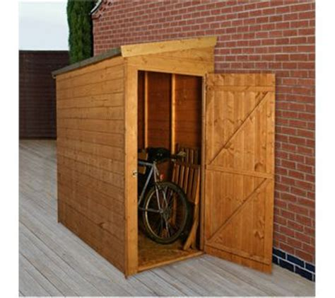 Garden Shed Lean To by Build 8x12 Storage Shed Lean To Garden Sheds Simple Barn