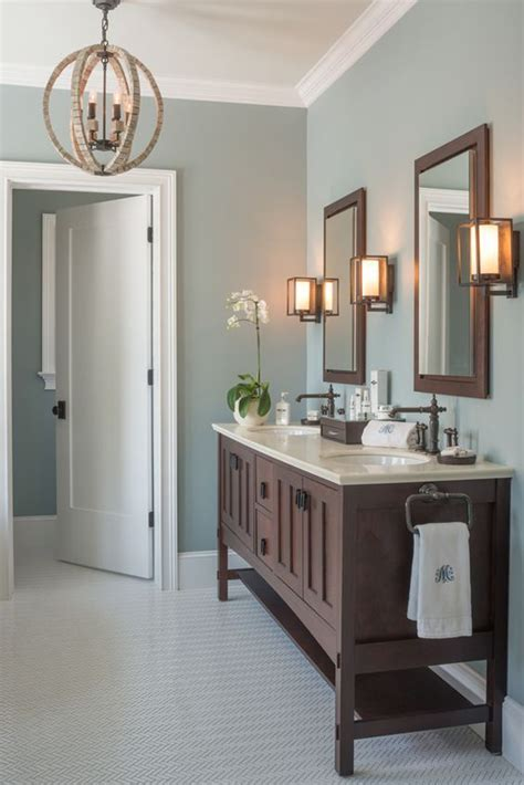 best benjamin moore ceiling paint color mount saint anne and gray cashmere favorite paint colors