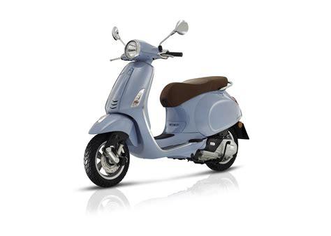 Vespa Roller 125 Gebraucht Kaufen by Gebrauchte Vespa Primavera 125 I E 3v Motorr 228 Der Kaufen