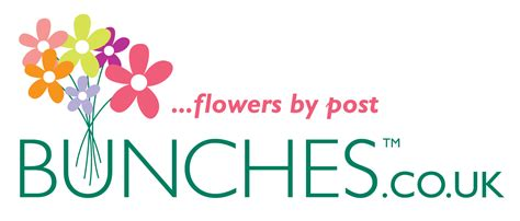 Bunches Co Uk Voucher Codes Cheeky Deals