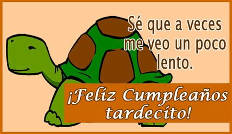 imagenes de cumpleaños que ya paso feliz cumplea 241 os salmo 20 4 tarjetas